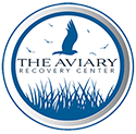 The Aviary Recovery Center - Outpatient Program - Fenton Missouri Intensive Outpatient Program