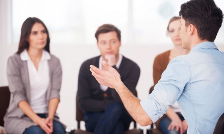 What Is Outpatient Addiction Treatment Like?