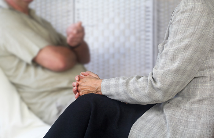 Benefits of Dialectical Behavior Therapy in Addiction Treatment