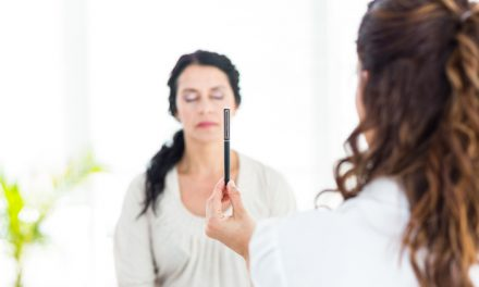 Benefits of EMDR in Addiction Treatment
