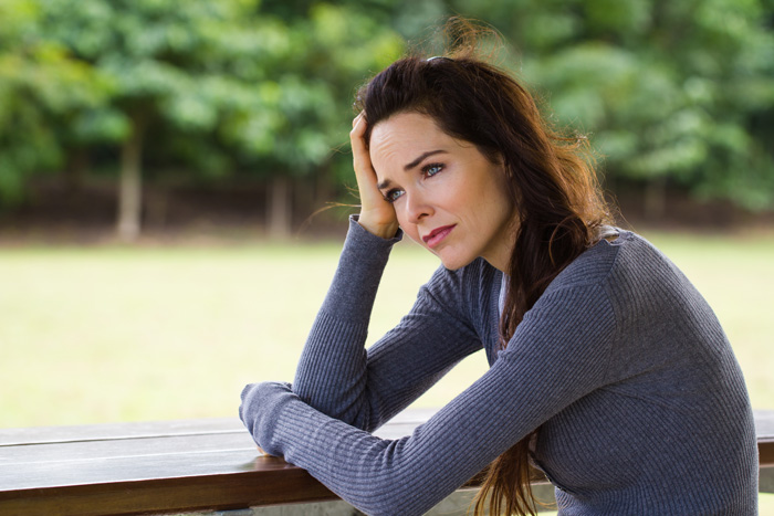 Five Dangerous Factors that can Cause Relapse