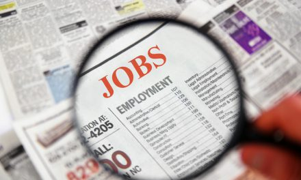 Jobs and Careers that Endanger Sobriety and Recovery
