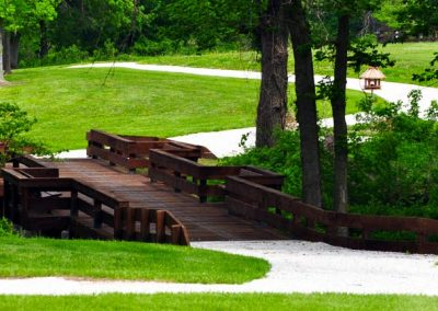 The Aviary Recovery Center - drug and alcohol addiction treatment near St. Louis Missouri