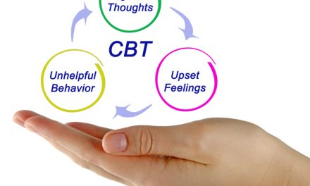 How Cognitive Behavioral Therapy is Used in Addiction Treatment