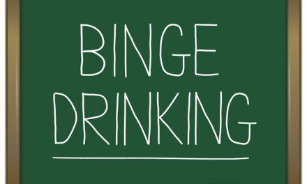 Is Binge Drinking an Addiction?