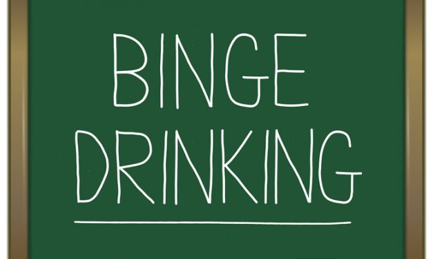 Is Binge Drinking an Addiction?