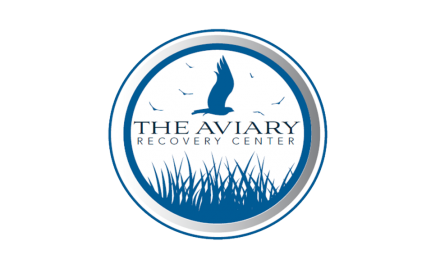 Summit BHC Opens The Aviary Recovery Center