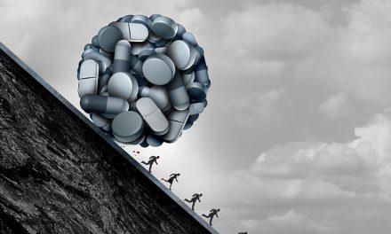 Is Opioid Addiction An Epidemic?