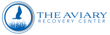 The Aviary Recovery Center