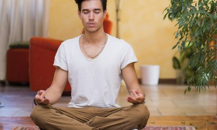 How Meditation Can Help Addiction Recovery