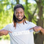 Benefits of Volunteering During Recovery