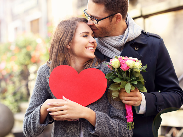 Sober Date Ideas for Valentine's Day