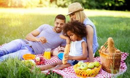 Make This Summer the Best One Yet with These 10 Sober Activities for Families
