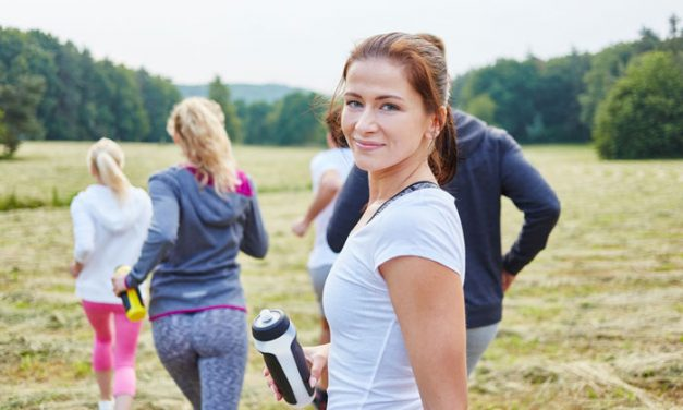 How Regular Exercise Helps Manage Addiction