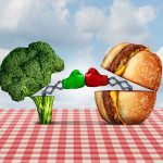 Is Good Nutrition Really Important to Addiction Recovery?