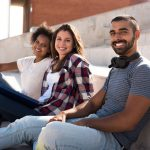 Addiction Recovery Resources for College Students