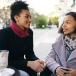 Rebuilding Trust with Your Loved One in Recovery