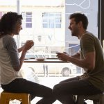 Dating and Addiction Recovery: Sharing Your Sobriety Story