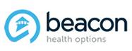 Beacon Health Option