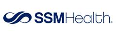 SSM Health Insurance