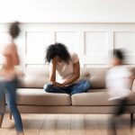 Unfair and Unhelpful: Women Experience More Stigma Related to Substance Use Disorder