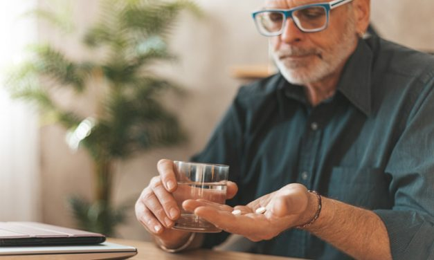 Addiction Has No Age Limit: A Look at Substance Use Disorders and Senior Citizens